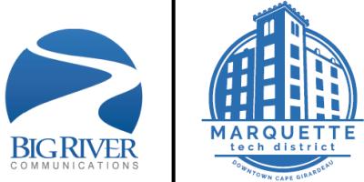 Marquette-BR Logo